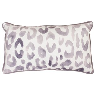 Wolves in Snow Soft Velvet Feel Cushion Cover With Inner Pillow AW-8-CPW