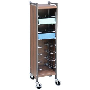 Big Beam Storage Cabinet by Omnimed Discount