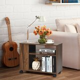 Trendy Tv Stand End Side Tables You Ll Love In 2021 Wayfair