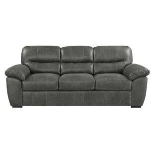 Clapham Standard Sofa