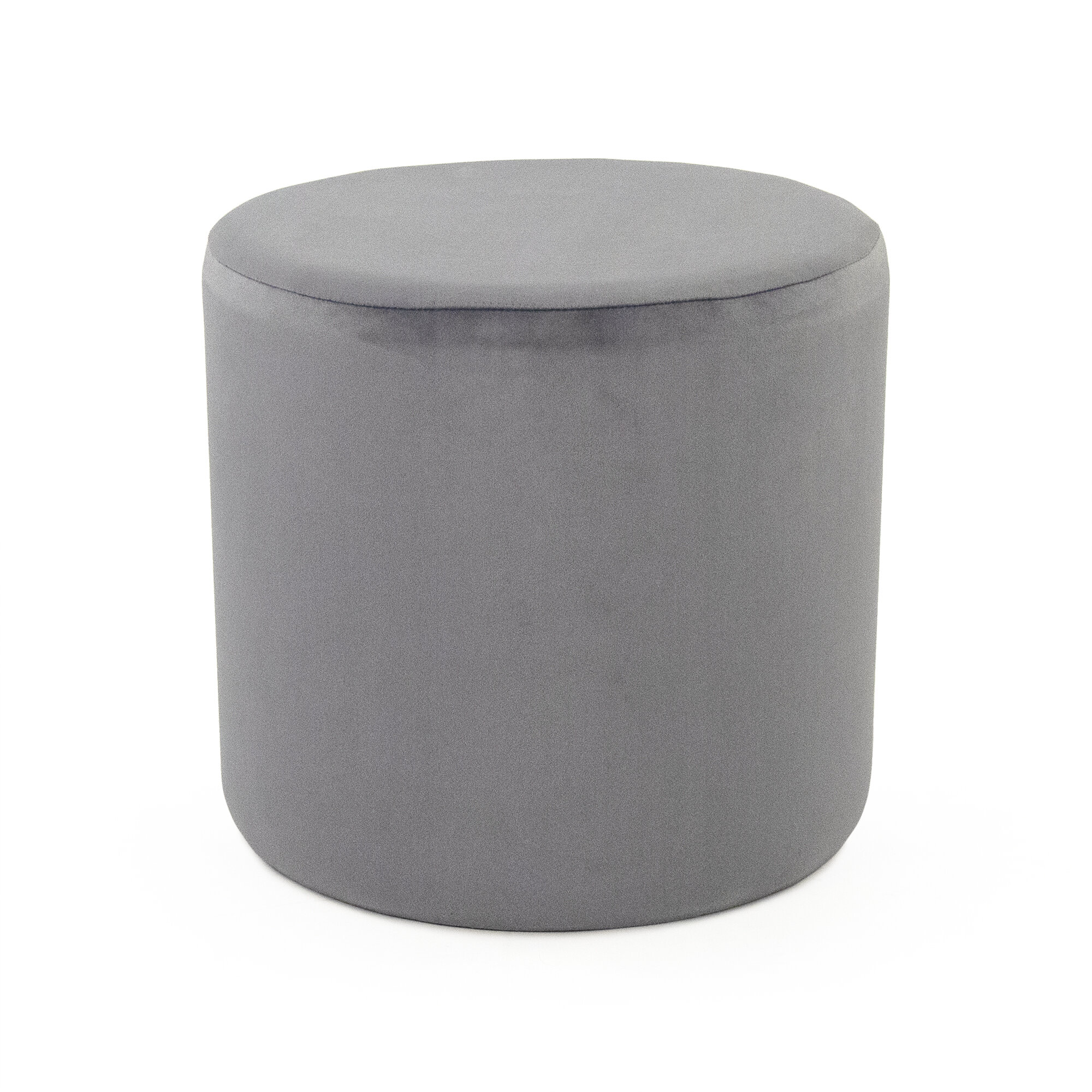 Everly Quinn Roldao Solid Wood Accent Stool Wayfair