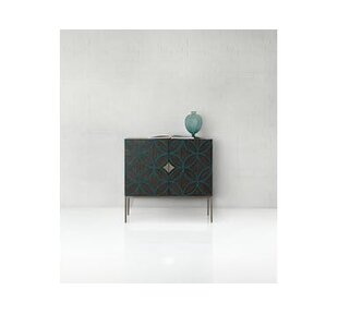 Melange Robin Credenza by Hooker Furniture