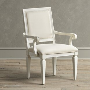 Payton Upholstered Dining Chair (Set of 2)