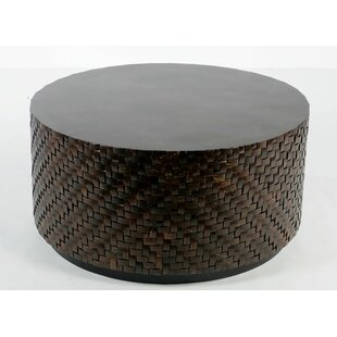 Davutlar Coffee Table