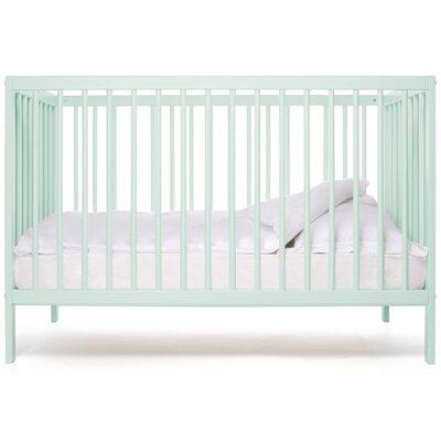 Kinderbett Mini | Kinderzimmer > Kinderbetten > Kinderbetten | Mokee