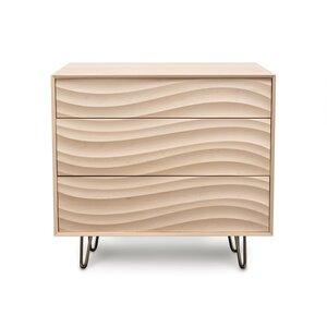 Best Diy Furniture Plans
