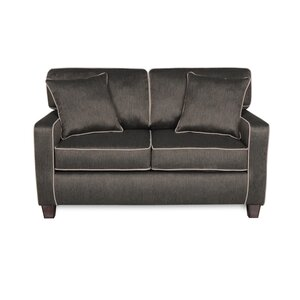 Abbot Loveseat