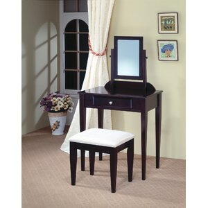 Yourself Furniture Plans