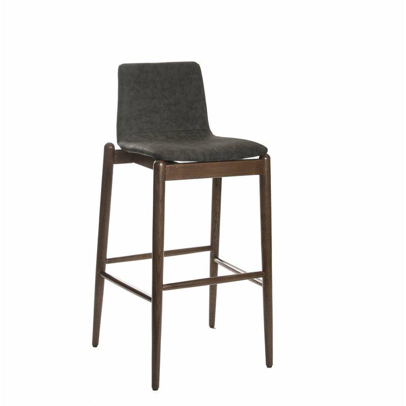 Sensational 28 Bar Stools Counter Height Stools Bar Stool Shops Com Inzonedesignstudio Interior Chair Design Inzonedesignstudiocom
