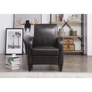 Kaelyn Armchair by Zipcode Design