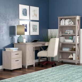 Office Sets You Ll Love In 2019 Wayfair