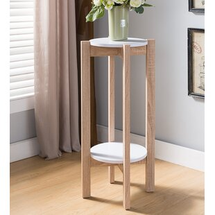 Multi-Tiered Plant Stand by Sintechno