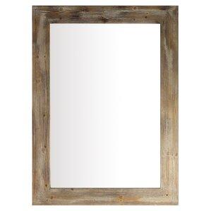 Superb Stanton Timber Mirror. Stanton Timber Mirror. By Erias Home Designs