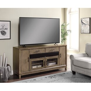 Tabor TV Stand for TVs up to 63