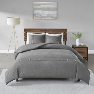 save - Navy Bedding