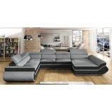 Kaleem 147 Sleeper Sectional By Orren Ellis Onsales Discount Prices Furniturenewnow