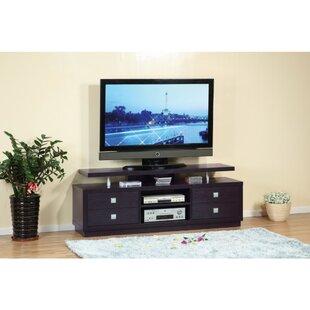 Wachtel Modern Style 66 inch  TV Stand