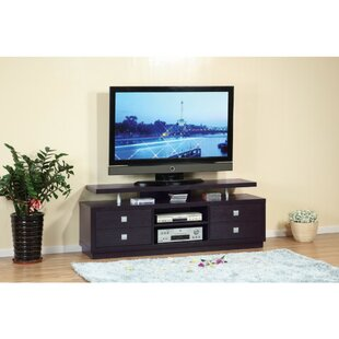 Wachtel TV Stand for TVs up to 65