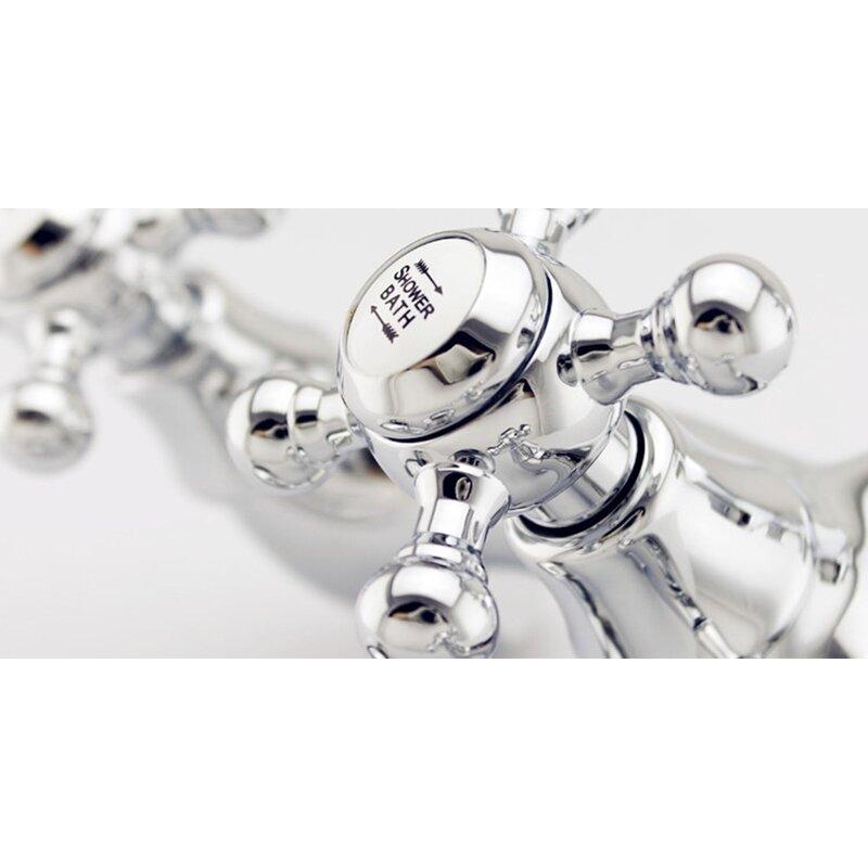 faucet photos within splendid bathtub acrylic tub clawfoot ideas faucets photo designs
