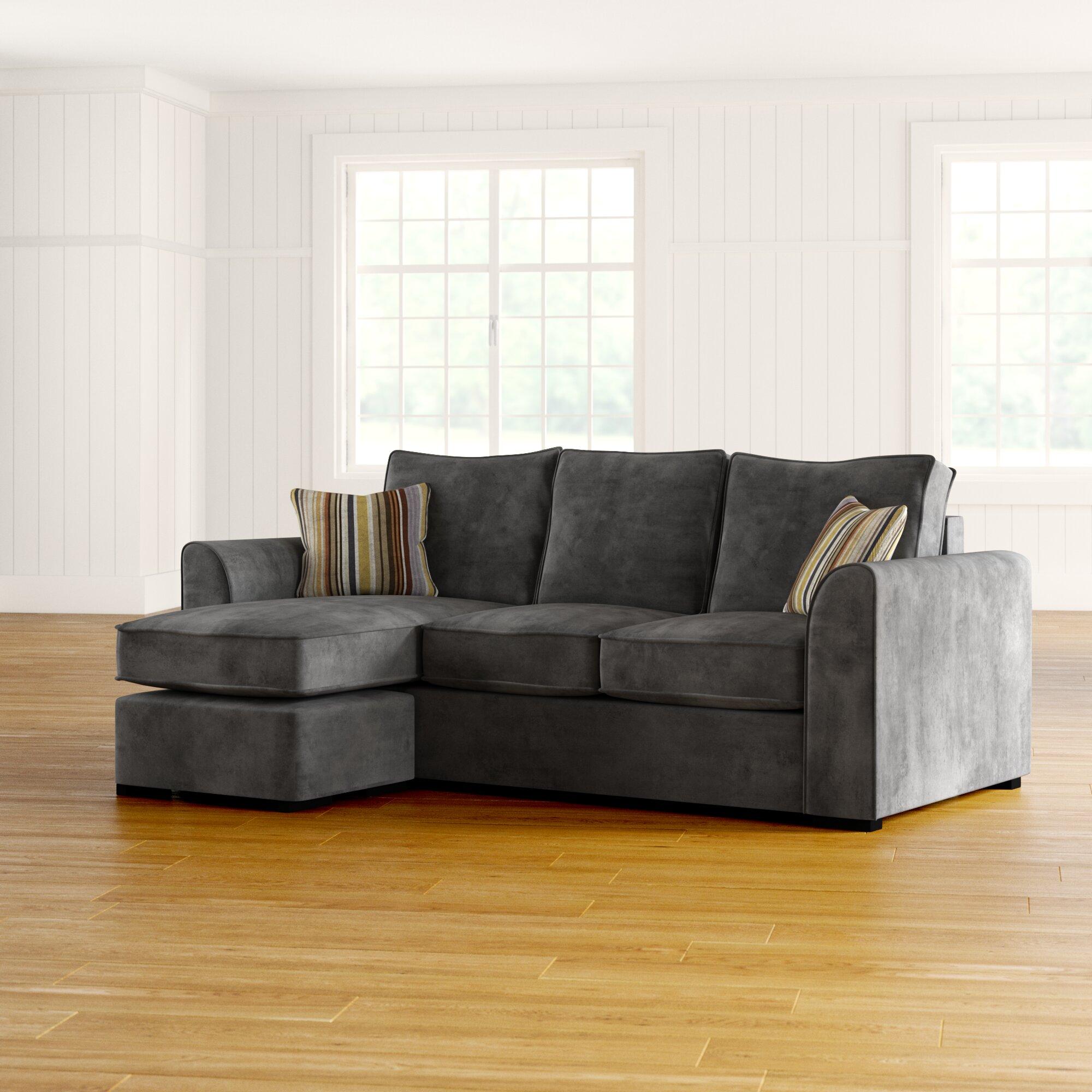 sofa factory lara reversible corner sofa wayfair co uk rh wayfair co uk reversible corner sofa beds aberdeen Reversible Reaction