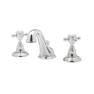Swarovski Crystal Bath Faucet | Wayfair