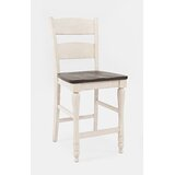 Westhoff 24 Counter Stool (Set of 2) by Gracie Oaks