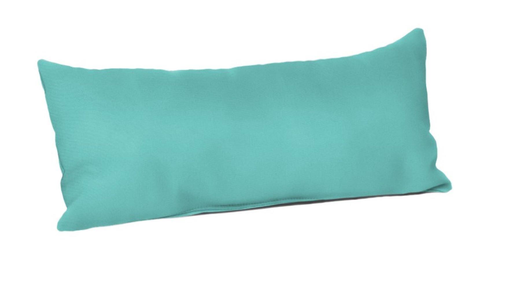 Wayfair Outdoor Sunbrella Throw Pillows You Ll Love In 2021
