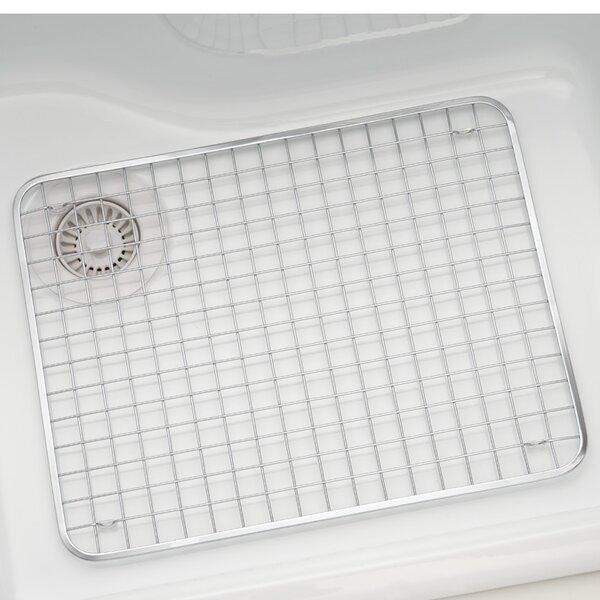 Sink Protector Rack Wayfair