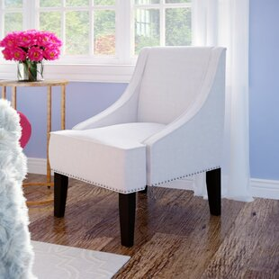 Big Save Goldhorn Side Chair ByAlcott Hill