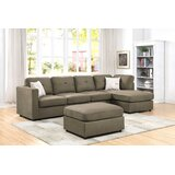 https://secure.img1-fg.wfcdn.com/im/01519244/resize-h160-w160%5Ecompr-r85/9562/95620715/reversible-modular-sectional-with-ottoman.jpg