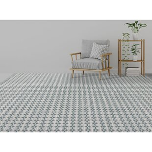 Cotton Green Area Rugs You Ll Love In 2021 Wayfair