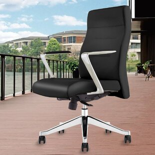Cowarts Ergonomic Conference Chair