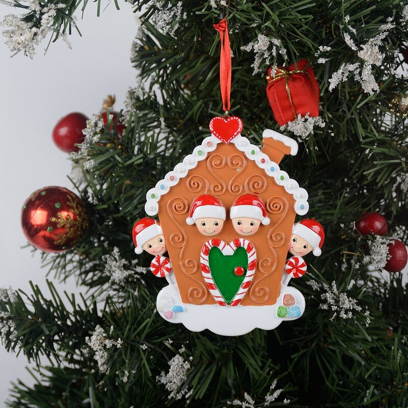12 BROWN MATTE 2 1//4 IN SHATTER RESISTENT CHRISTMAS ORNAMENT DECORATION