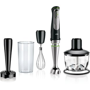 Multiquick Hand Blender