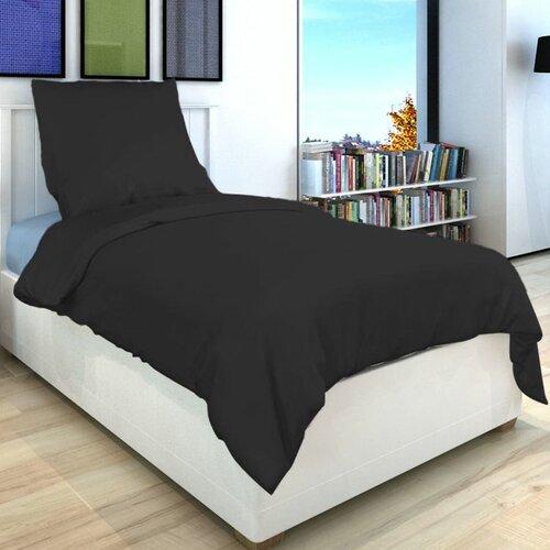 Bettbezug Set Wiebe