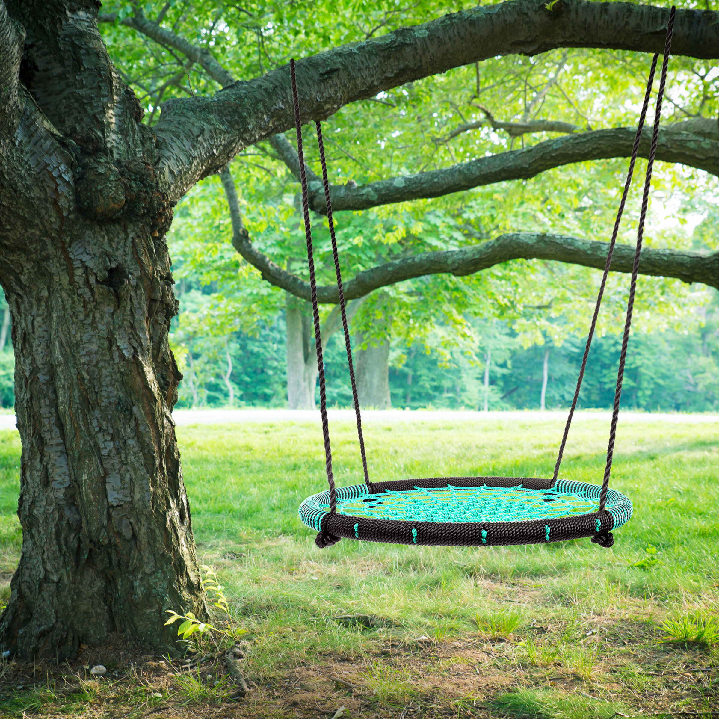 Buy Swing Chair For Tree Up To 63 Off