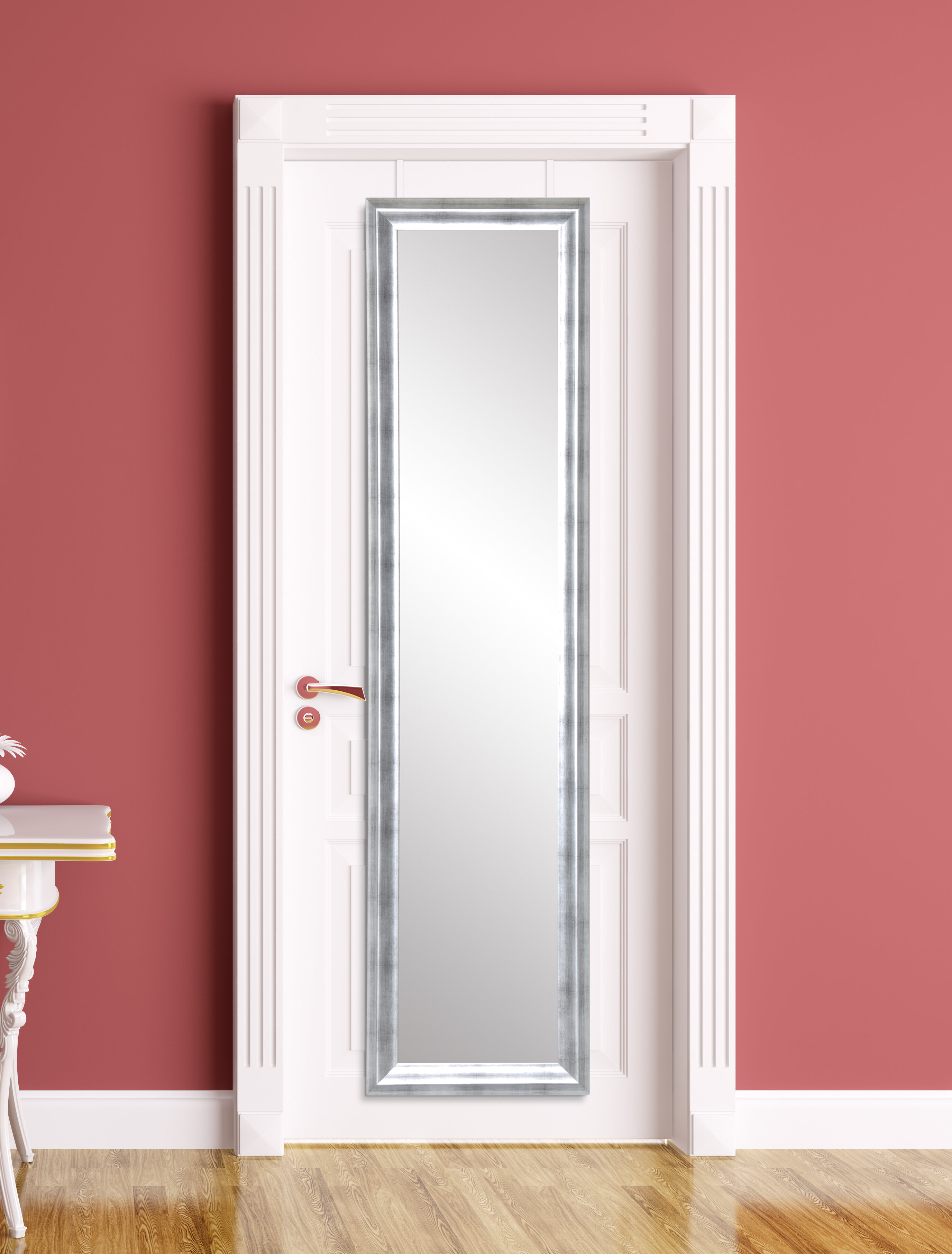 House Of Hampton Full Length Mirrors You Ll Love In 2021 Wayfair