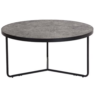 Capone Coffee Table