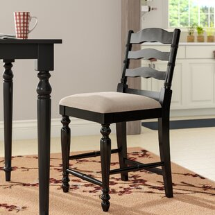 Sonya Bar Stool August Grove