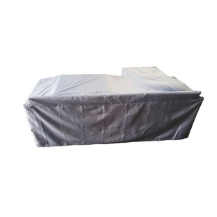 https://secure.img1-fg.wfcdn.com/im/01538230/resize-h310-w310%5Ecompr-r85/6934/69341310/patio-sofa-cover.jpg