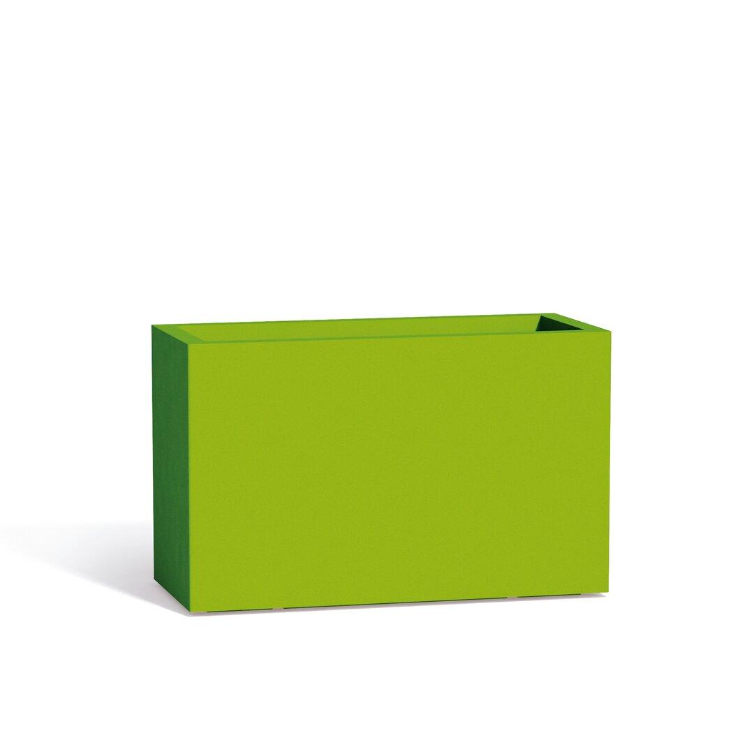 Latonia Plastic Planter Box