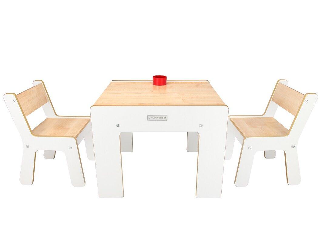 Kinder Tisch Und Stuhle