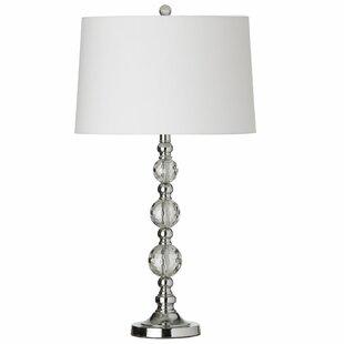 Brendo 29.25 Table Lamp