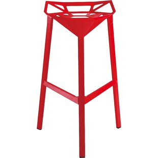 33 Bar Stool (Set of 2) by Mod Made