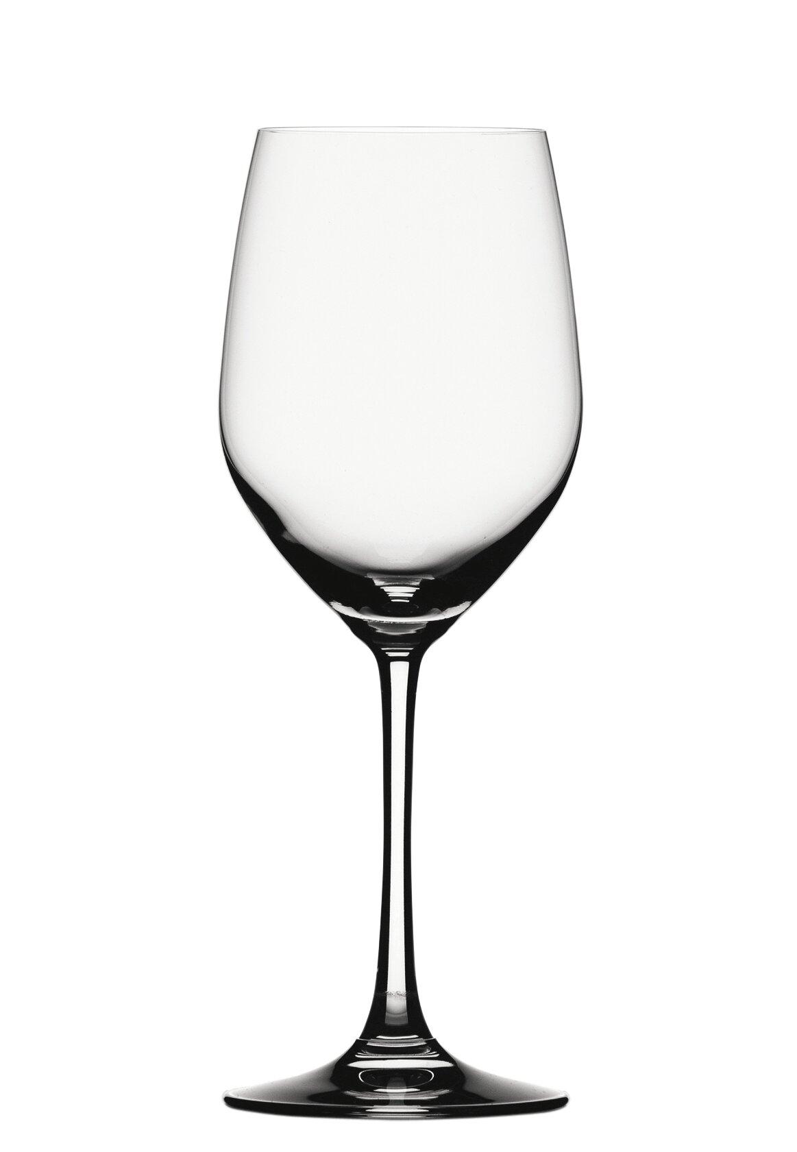 Red Wine Glasses Wayfair