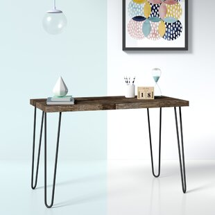 Gravois Writing Desk
