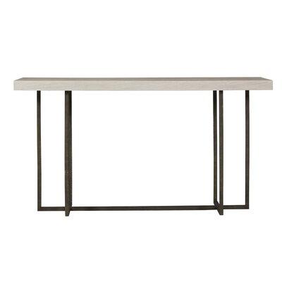 Beland Console Table by Brayden Studio