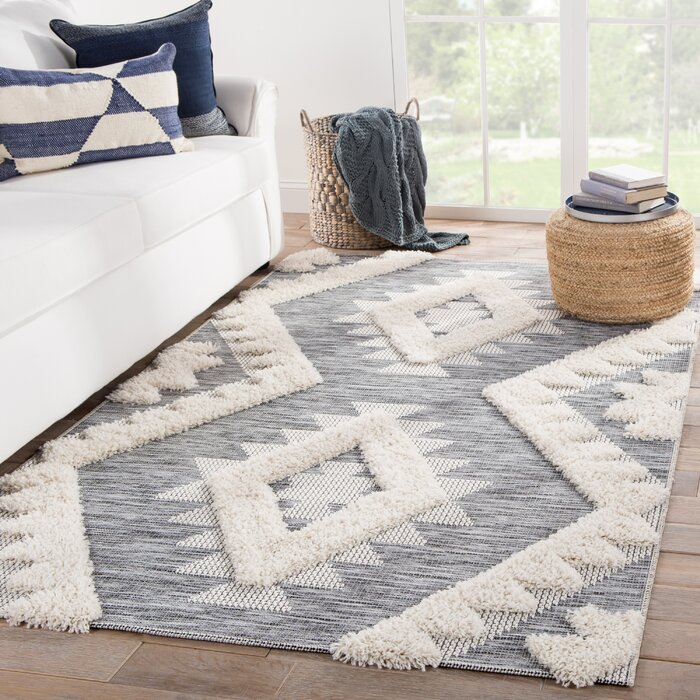 indoor and outdoor area rugs