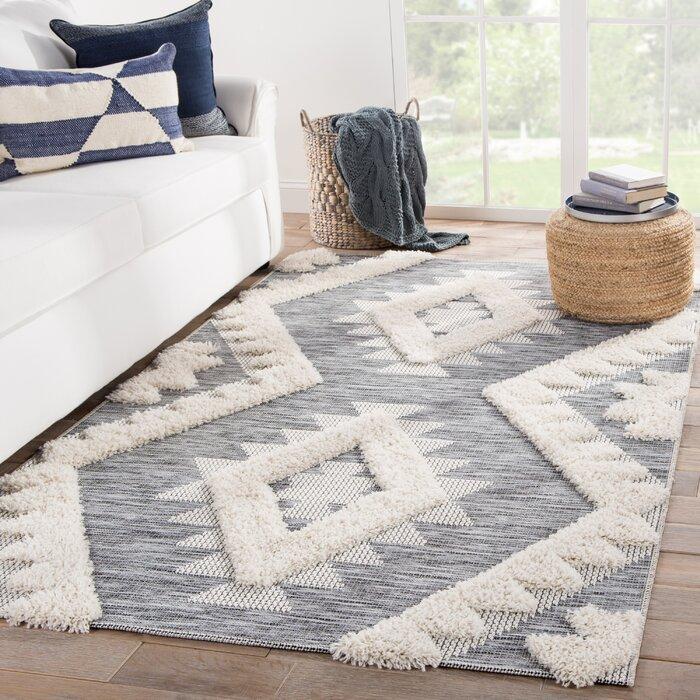 indoor and outdoor area rugs