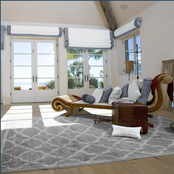 wood east table today garden acacia square accent main home rug overstock mains free shipping s at product westwood